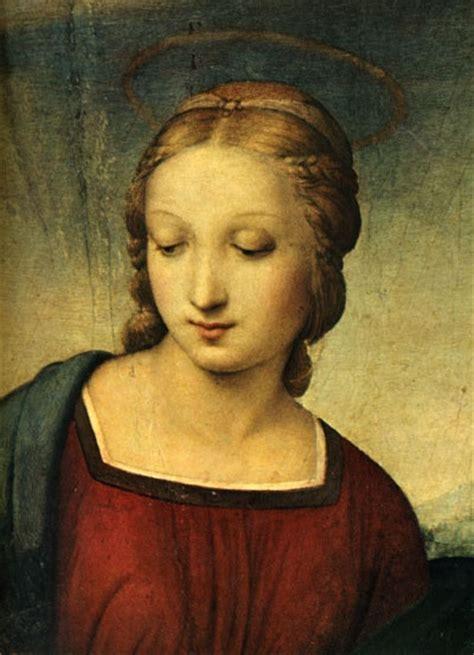 biography italian renaissance artist raphael 168 best rafael sanzio images on pinterest painting art