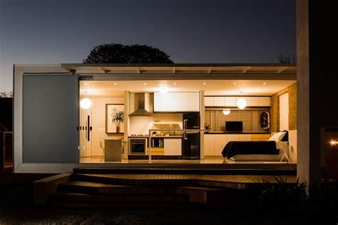 Prefab Luxury Homes small kitchen design solutions picszu com really ideas