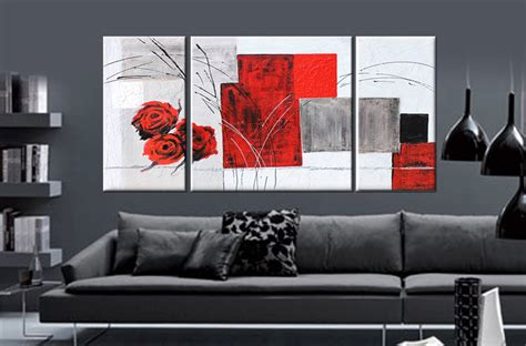 quadri moderni dipinti a mano quadri moderni quadri astratti quadri moderni astratti dipinti a mano