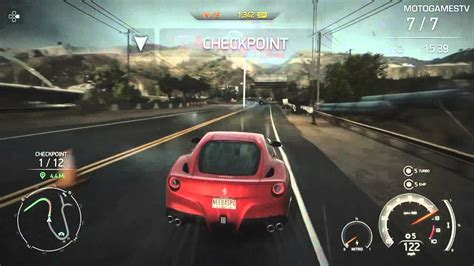 nfs full version download need for speed rivals free download full version pc