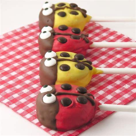 galletas oreo galletas oreo cubiertas en chocolate para una fiesta