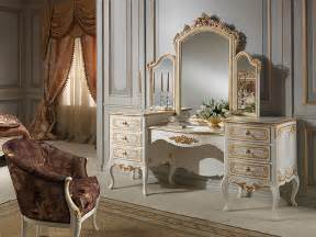 makeup vanity table bobreuterstl