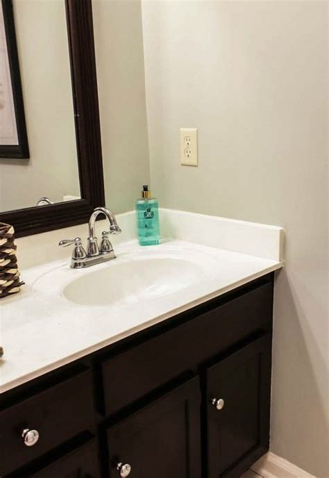 11 ways to transform your bathroom vanity without