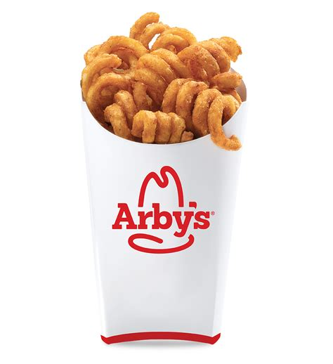 Celebrate Customer Appreciation Week at Tucson-Area Arby's ... Arby's
