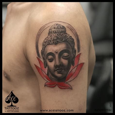 studio x tattoo best studio in mumbai india ace tattooz studio