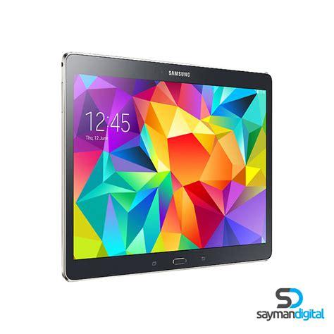 Samsung Galaxy Tab S 10 5 Sm T805 samsung galaxy tab s 10 5 lte sm t805 16gb 綷 綷 綷
