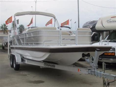 hurricane boats for sale texas hurricane boats for sale in texas united states boats