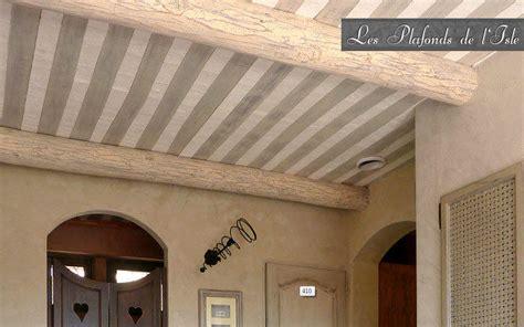 Les Plafond tous les produits deco de les plafonds de l isle decofinder
