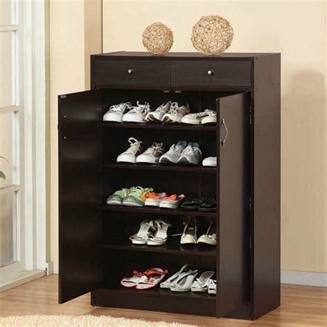 Ikea Bissa Rak Sepatu by Designs D Armoire 224 Chaussure Archzine Fr