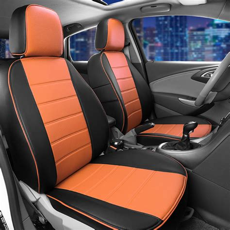 custom seat upholstery popular custom seat covers buy cheap custom seat covers