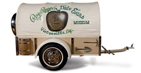western decor old west vintage photo judge roy bean 1880 nudie trailer the pontiac built nudie s trailer was