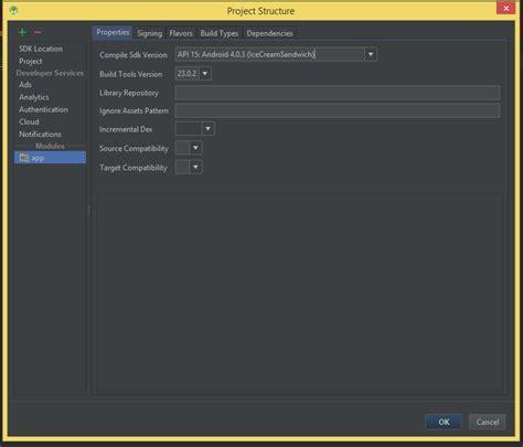 android studio delete project java remove android jar from project android studio stack overflow
