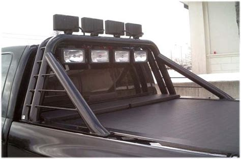 truck bed light bar roof light bar ford f150 forum community of ford truck