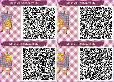acnl contacts top acnl qrs on pinterest wallpapers