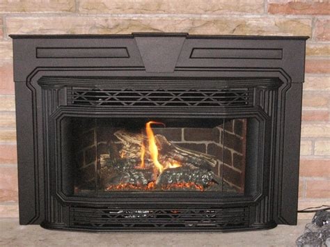 wood burning fireplace inserts for sale home fireplaces