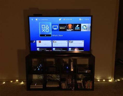 ikea game room 11 best images about game on pinterest samsung game