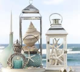 coastal home decor accessories decorating styles american coastal style