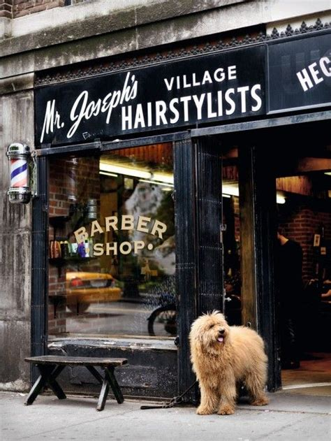 Calendario Barber Shop 175 Best Images About Lovely Storefronts On