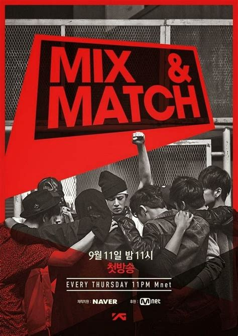Mix And Match by Eng Sub Mix Match Episode 1 Complete Get Ready