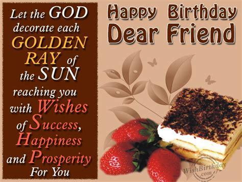Many More Happy Birthday Wishes Birthday Greetings Many Happy Returns Of The Day