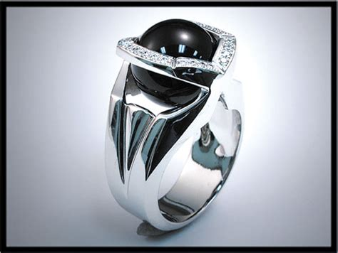 orbis jewelry rings classic
