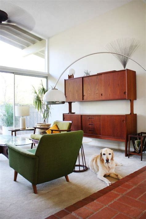 danish modern living room home design ish and chi mid century modern interior design