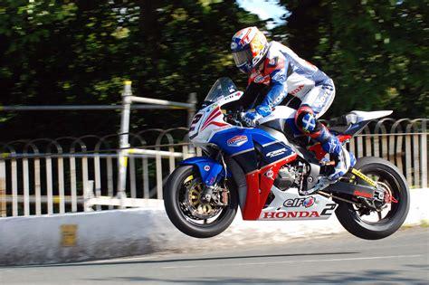 motor balap ada yang aneh dari motor motor balap ini ridertua