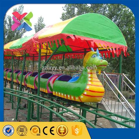 backyard roller coasters for sale wholesale backyard roller coaster for sale backyard