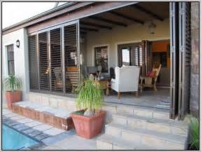 Enclosed Patio Designs Enclosed Patio Ideas On A Budget Patios Home Design