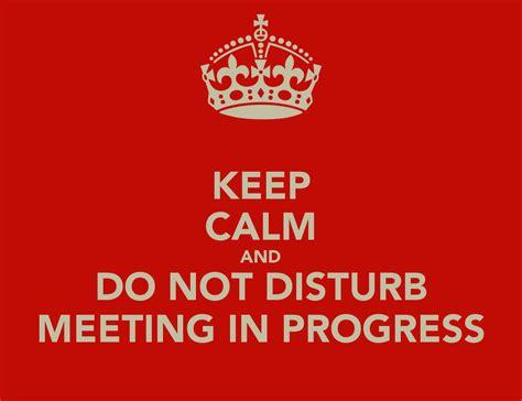 do not disturb door sign teaching resources teachers pay teachers