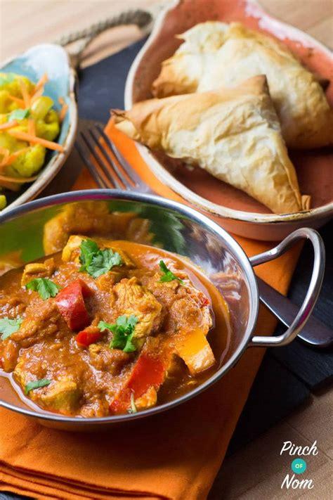 best samosa recipe world 17 best ideas about indian samosas on samosa