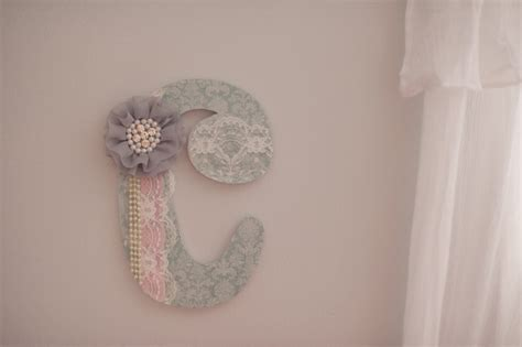 huge haul shabby chic room decor youtube colette s shabby chic feminine nursery project nursery