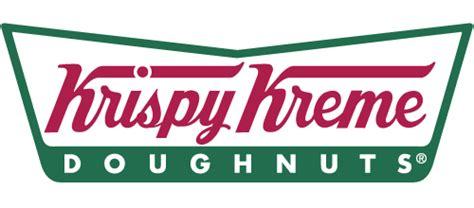 Krispy Kreme Gift Card Uk - krispy kreme at intu lakeside essex