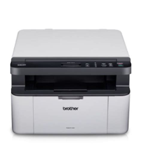 Printer Dcp 1601 Dcp 1601 All In One Printers And Scanners Buy Dcp 1601 All In One Printers And