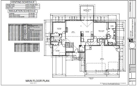 20 fresh house construction planning home building plans