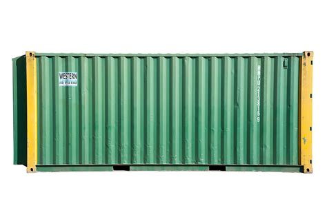 picture storage containers used shipping containers for sale second shipping