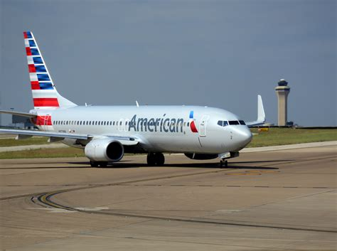 american airlines ceo says airfare will get more expensive travel leisure