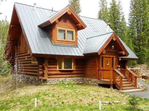 Breckenridge Cabins by Breckenridge Vacation Rentals Cabins Condos And Houses