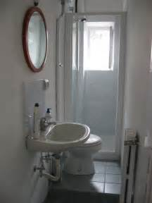 How Small Can A Bathroom Be Designing A Small Bathroom Kings Bathrooms Ltd