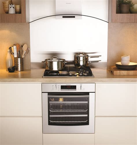 westinghouse kitchen appliances westinghouse westinghouse fridge westinghouse appliances harvey norman australia