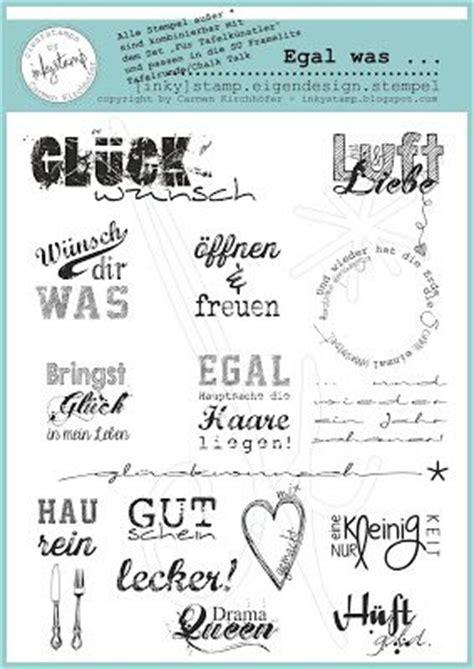 Etiketten Drucken Für Hochzeit by 25 Einzigartige Ausmalbilder Hochzeit Ideen Auf