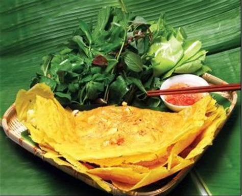 Vietnamese Cuisine images an ch?i thui wallpaper and