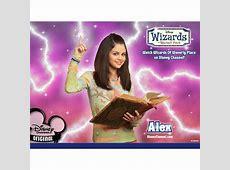 5 Free Disney PC Games for Girls: Hannah Montana, Princess ... Kids Games For Girls Disney Free Online