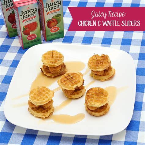 best comfort food snacks 66 best snack attack images on pinterest juicing little