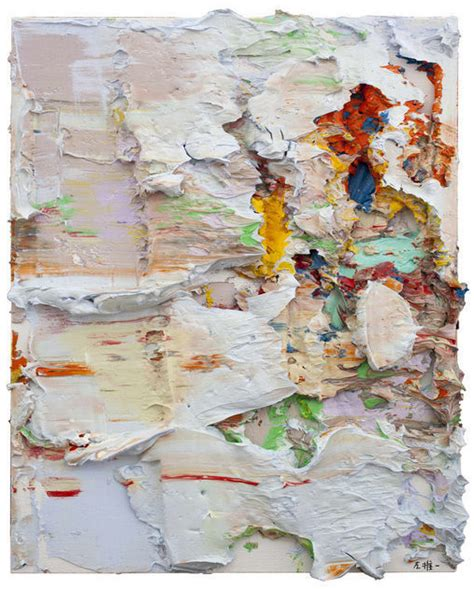 Next Home Interiors Zhu Jinshi The Gorgeous Daily