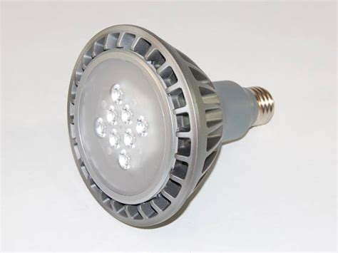 diode bulb light emitting diode bulbs 28 images how to light glass lighting for guide related keywords