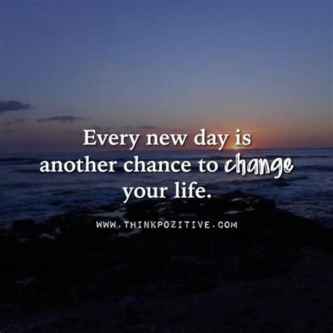 new day quotes new day quotes enchanting quotes about new day 159 quotes