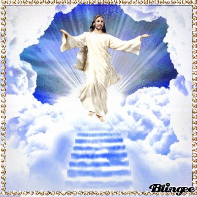 imagenes jesucristo con mensaje jes 218 s mensaje picture 129061899 blingee com