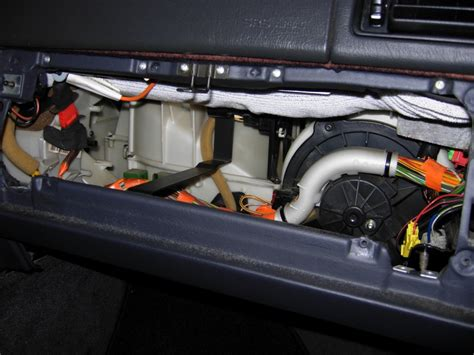 volvo s60 fan keeps running heating air conditioning 1997 volvo 850 wagon project