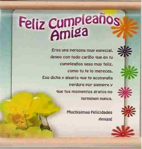 imagenes de happy birthday para una amiga best 25 felicidades para una amiga ideas on pinterest